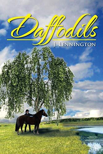 9781479781621: Daffodils
