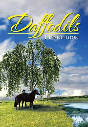 9781479781638: Daffodils