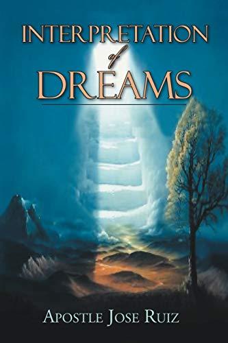 9781479781980: Interpretation of Dreams