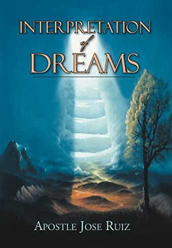 9781479781997: Interpretation of Dreams