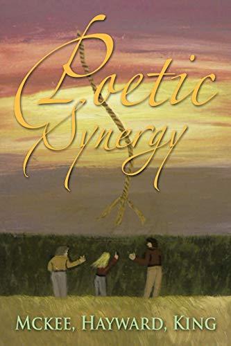 9781479783359: Poetic Synergy