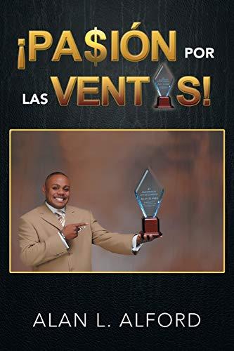 9781479785803: Pasion Por Las Ventas!