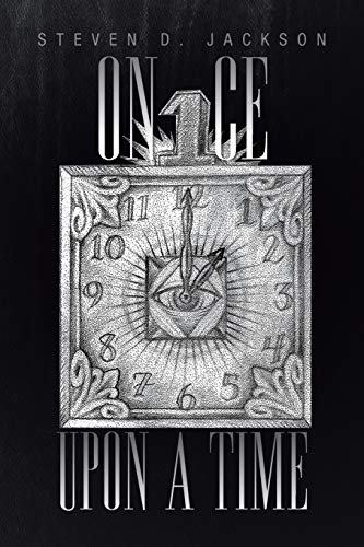9781479787029: Once Upon A Time