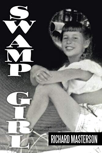 9781479787272: SWAMP GIRL