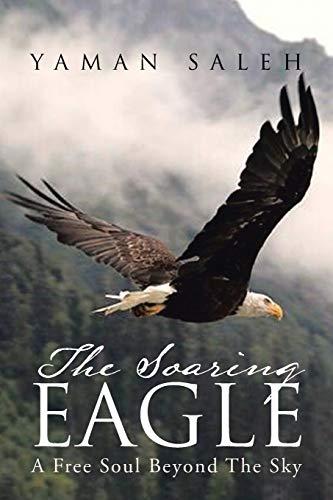 9781479791491: The Soaring Eagle (Multilingual Edition)