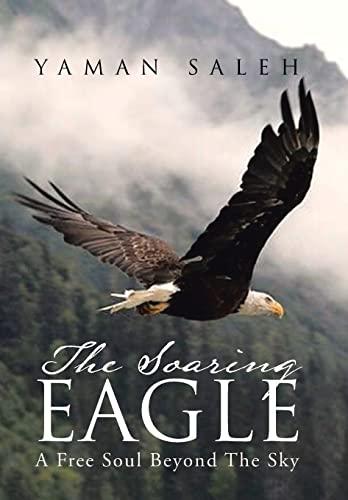 9781479791507: The Soaring Eagle (Multilingual Edition)