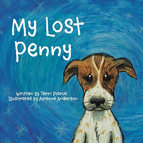 9781479791606: My Lost Penny