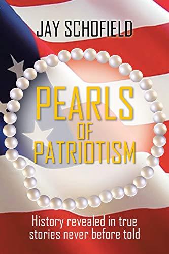 9781479795109: Pearls of Patriotism