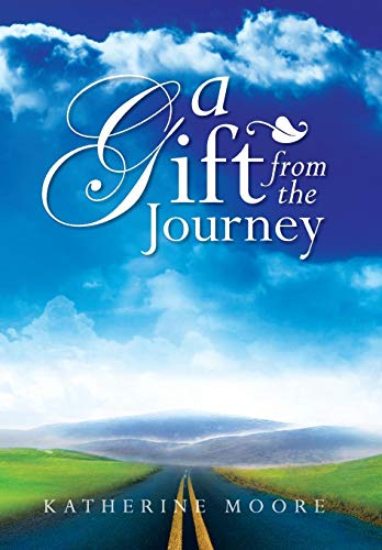 9781479797585: A Gift from the Journey