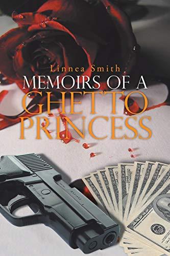 9781479798353: Memoirs of a Ghetto Princess