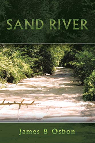 9781479799893: Sand River