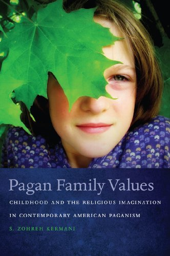 maintaining family values Free essays from bartleby | english 111 16 october 2014 family value and truth family in society is a social structure family plays a key role in human life.