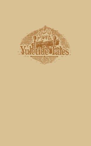 9781480002555: Yuletide Tales