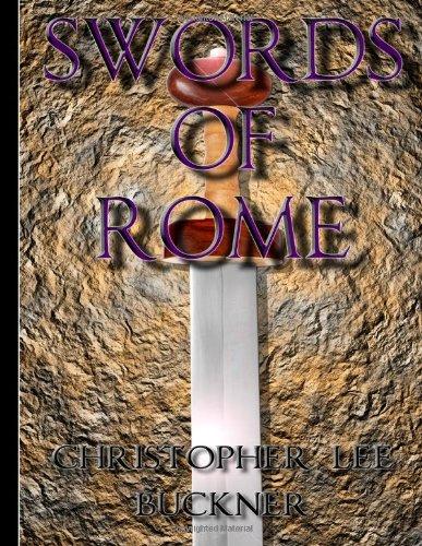 9781480003484: Swords of Rome
