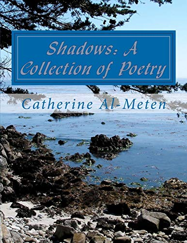 9781480006348: Shadows: A Collection of Poetry