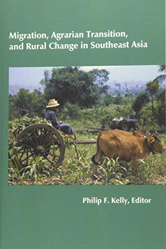9781480015296: Migration, Agrarian Transition, and Rural Change in Southeast Asia
