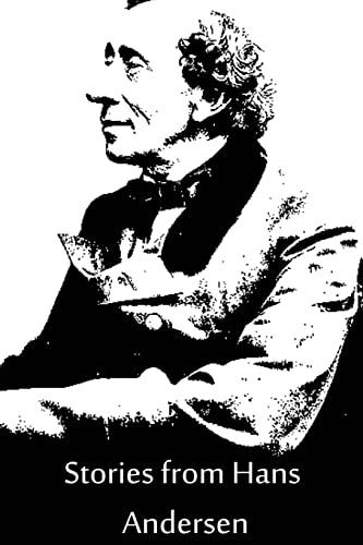 9781480019027: Stories from Hans Andersen