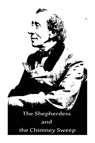 9781480019300: The Shepherdess and the Chimney Sweep