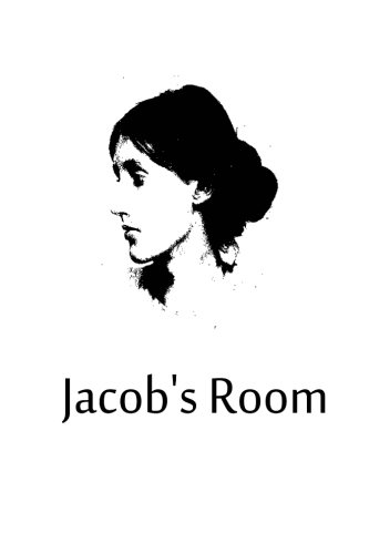 9781480020320: Jacob's Room