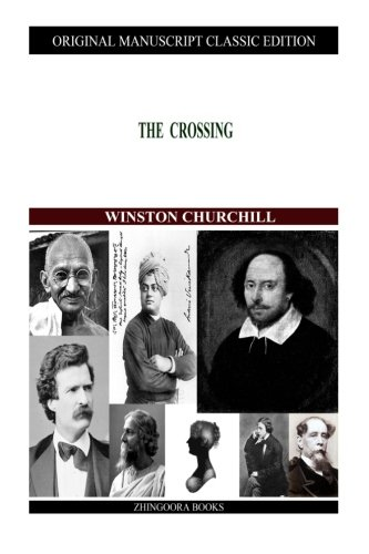 9781480021655: The Crossing (Cambridge Studies in Medieval Life and Thought: Fourth Serie)