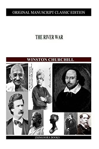 9781480021716: The River War