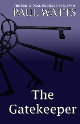 9781480028340: The Gatekeeper