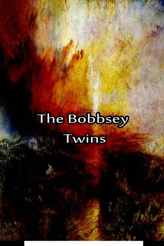 9781480029224: The Bobbsey Twins