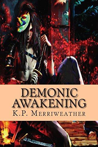 9781480038066: Demonic Awakening (Devil Hunter Isawa Chronicles)