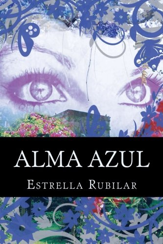 9781480038806: Alma Azul: Volume 1