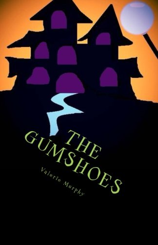 9781480039377: The Gumshoes: A New Town, Oh Joy!