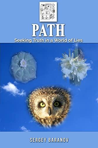 9781480040717: Path
