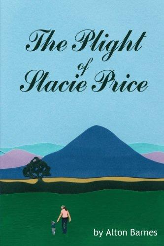 9781480048485: The Plight of Stacie Price