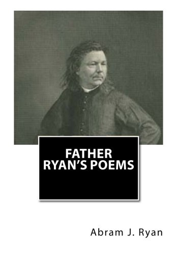 9781480049628: Father Ryan's Poems
