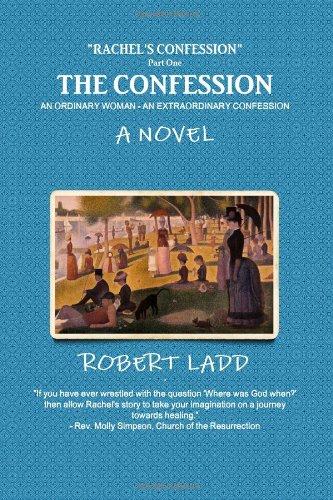 9781480054400: The Confession