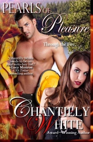 9781480058606: Pearls of Pleasure (Passion For Pearls) (Volume 3)
