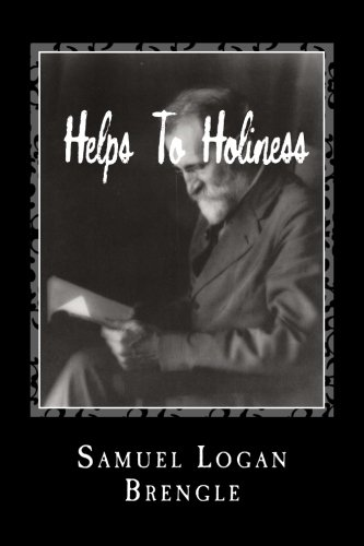 9781480062030: Helps To Holiness