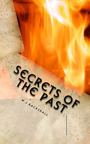 Secrets of the Past