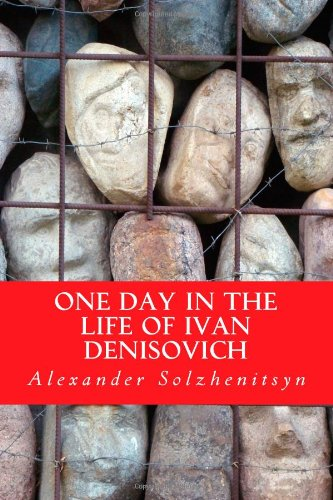 9781480068216: One Day in the Life of Ivan Denisovich