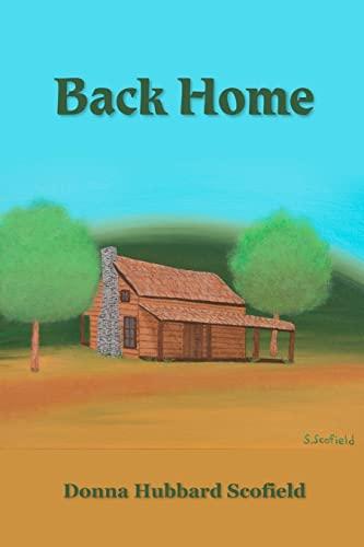 9781480080966: Back Home