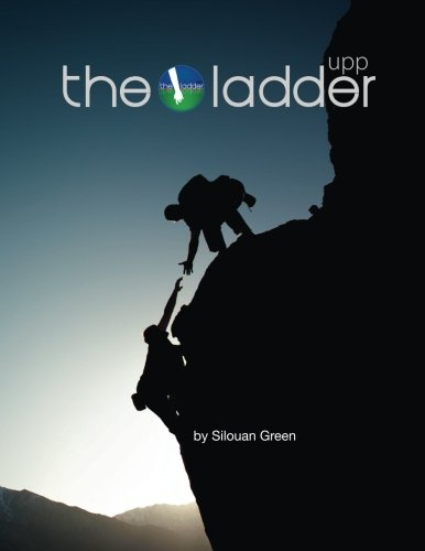 9781480081994: The Ladder UPP workbook: Life Skills Program for Unlimited Personal Potential (Volume 1)