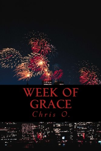 9781480083615: Week of Grace