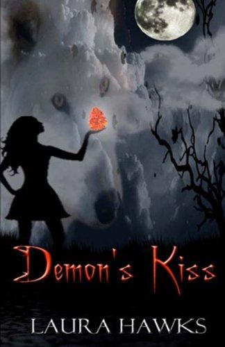 9781480085060: Demon's Kiss