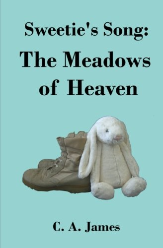 9781480086289: Sweetie's Song: The Meadows of Heaven