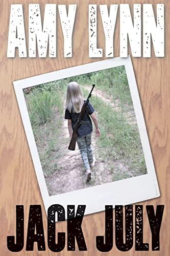 9781480086883: Amy Lynn