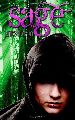 9781480088368: Sage (WorldWalker Trilogy)