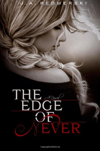 9781480095533: The Edge of Never