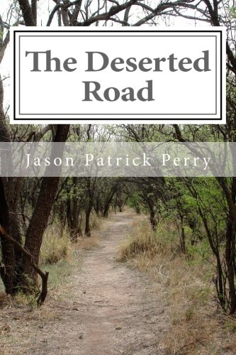 9781480096936: The Deserted Road: The Wandering Eyes - The Complete Series