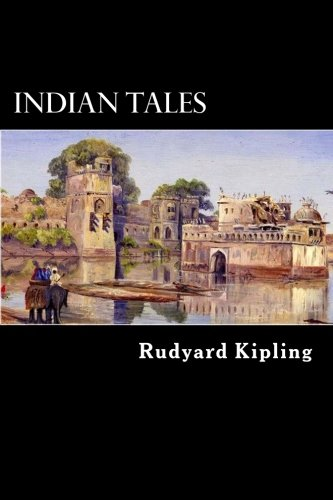 9781480102095: Indian Tales