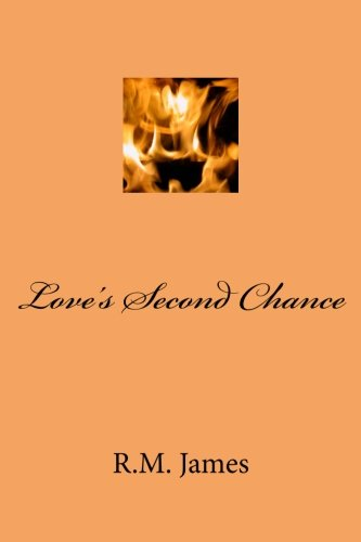 9781480109193: Love's Second Chance