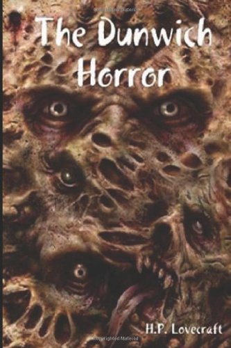 9781480112360: The Dunwich Horror